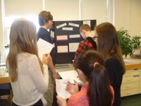 Science Fair 2016 Presentation 052
