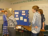 Science Fair 2016 Presentation 057