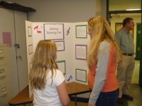 Science Fair 2016 Presentation 061