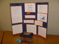 Science Fair 2016 Presentation 067