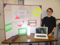 Science Fair 2016 Presentation 072