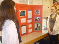 Science Fair 2016 Presentation 075