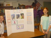 Science Fair 2016 Presentation 093