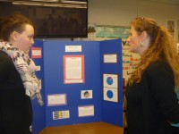 Science Fair 2016 Presentation 095