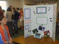 Science Fair 2016 Presentation 103