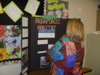 Science Fair 2016 Presentation 109