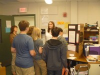 Science Fair 2016 Presentation 114